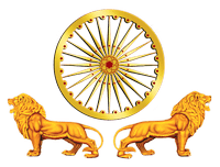 Mahamevnawa Logo